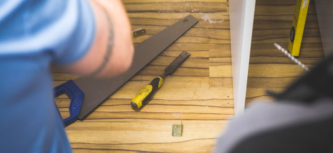 How to Deal with Emergency Repairs >